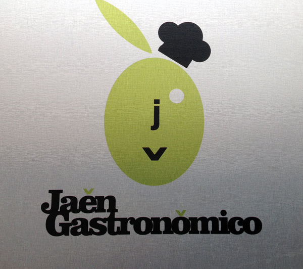 jaen-2016-31
