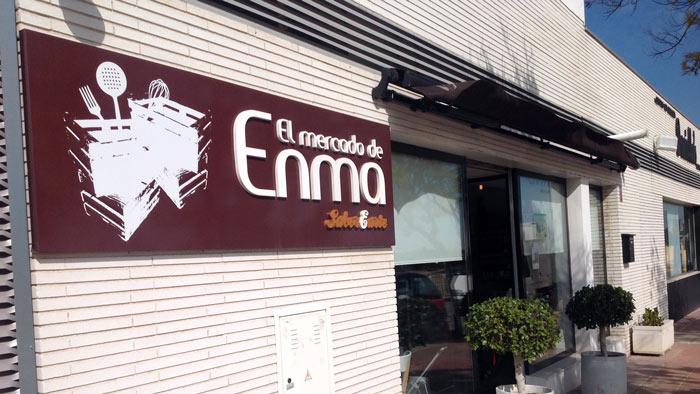 Mercado-Enma-Sevilla-fripozo-001