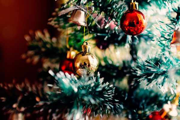 arbol-navidad-restaurante