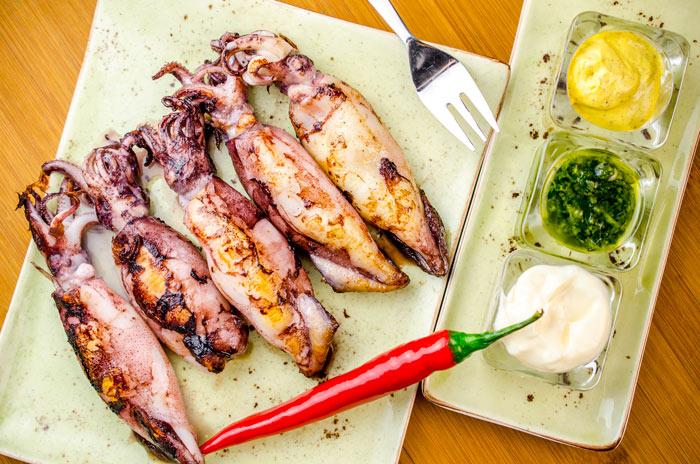 calamar-patagonico-fripozo-003