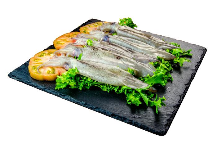calamar-patagonico-fripozo
