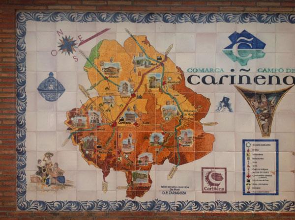 cariñena-001