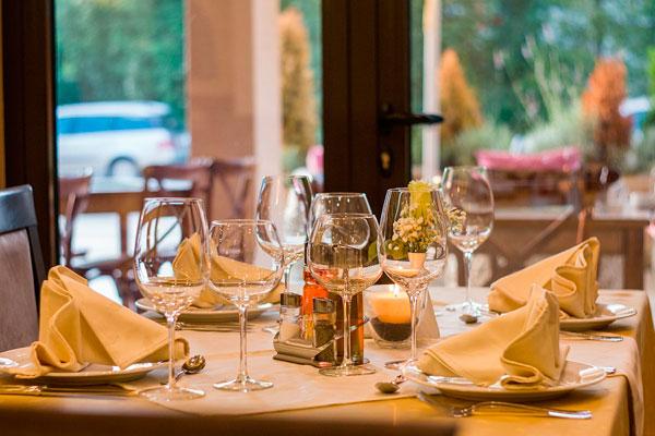 consejos-lowcost-restaurantes