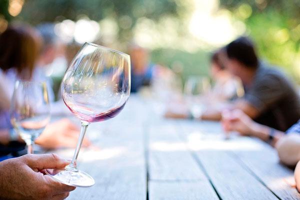 copa-vino-degustacion-hostelclub-fripozo