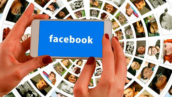 facebook-para-restaurantes2