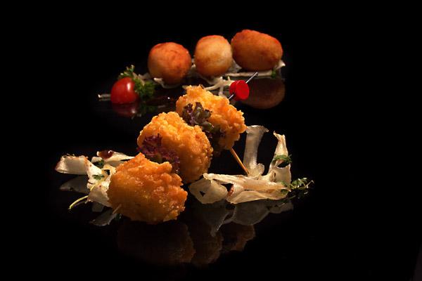 finalista-concurso-cocinero-fripozo-4