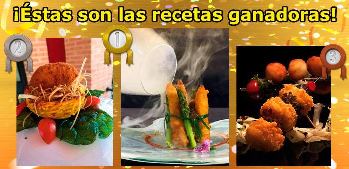 ganadores-4-concurso-cocinero-hostelclub-fripozo-recetas