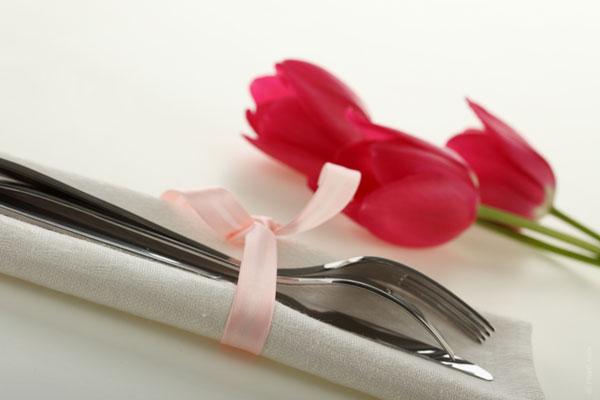ideas-san-valentin-restaurante-cubiertos