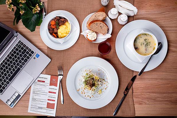ideas-temporada-restaurante-hostelclub-fripozo-4