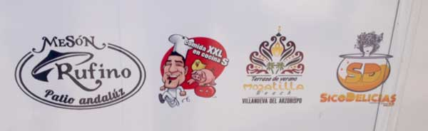 lamoratilla-villanueva-fripozo018