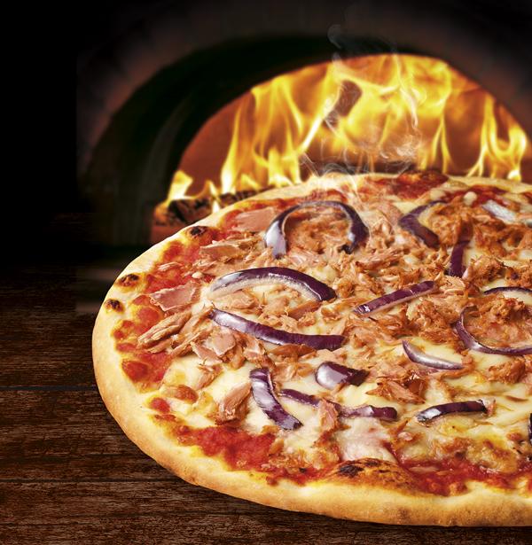 lanzamiento-pizza-horno-lena-3