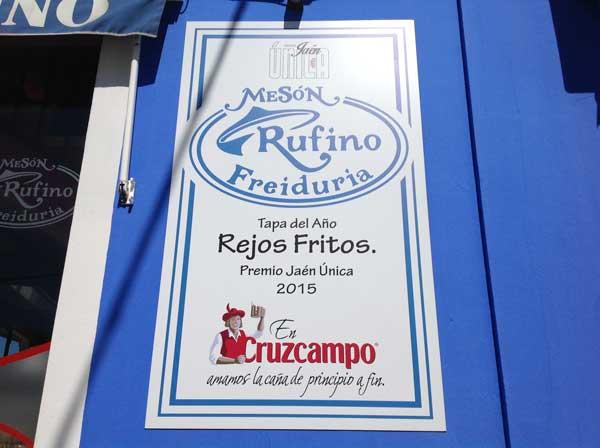 meson-rufino-villanueva-fripozo001