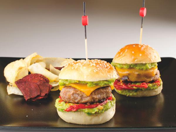 mini-hamburguesa-ternera-gourmet-fripozo1