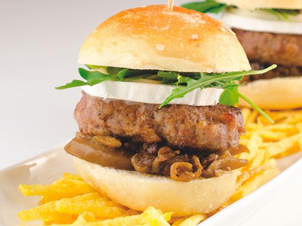mini-hamburguesa-ternera-gourmet-fripozo2