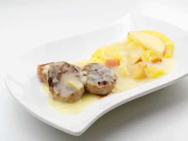 mini-hamburguesa-ternera-gourmet-fripozo3