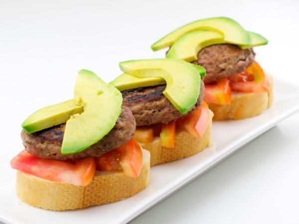 mini-hamburguesa-ternera-gourmet-fripozo4