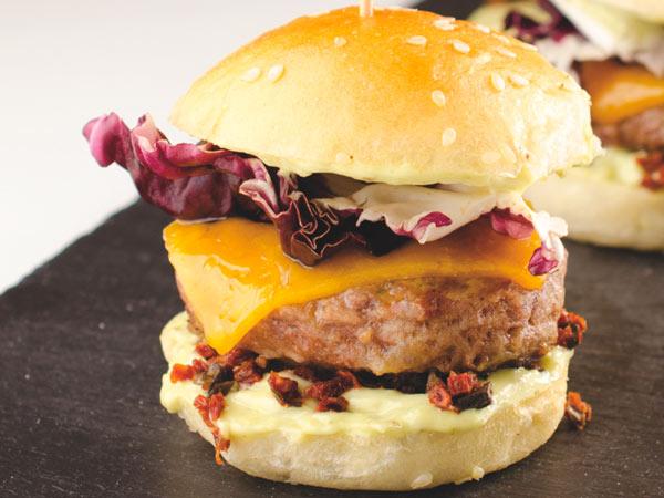 mini-hamburguesa-ternera-gourmet-fripozo5