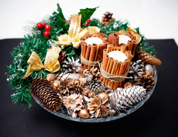 navidad-restaurante