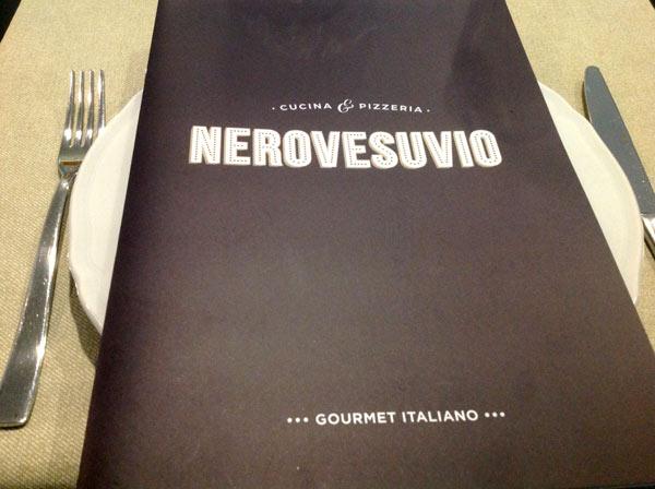 nerovesuvio-valencia-001-fripozo