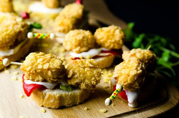 soluciones-pollo-croquetas-fripozo-hostelclub-9