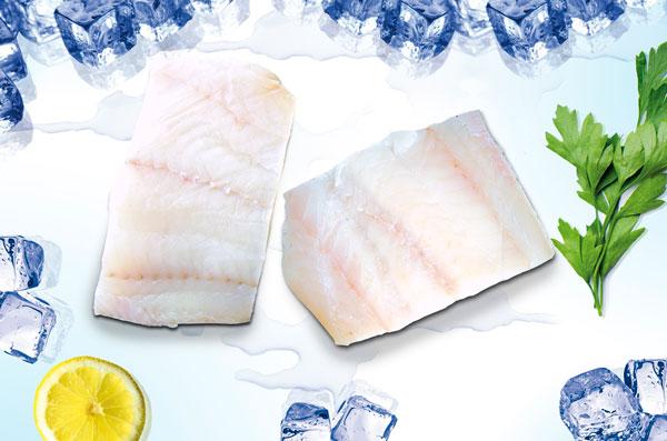 soluciones-sala-fish-croquetas-hostelclub-fripozo-9