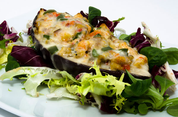 sugerencias-filete-bacalao-hostelclub-fripozo-1
