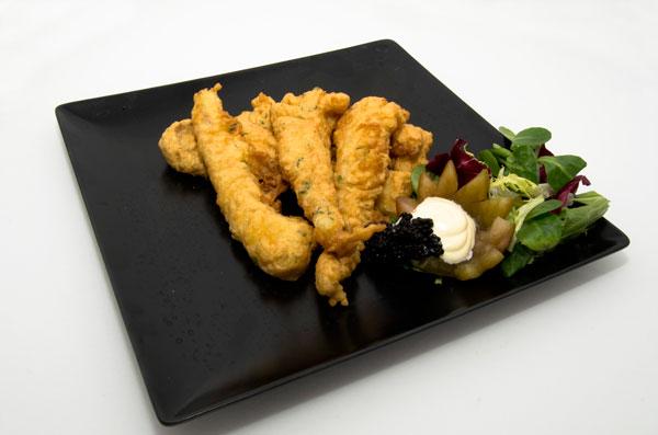 sugerencias-filete-bacalao-hostelclub-fripozo-4