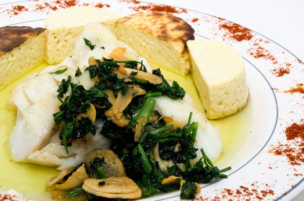 sugerencias-filete-bacalao-hostelclub-fripozo-5