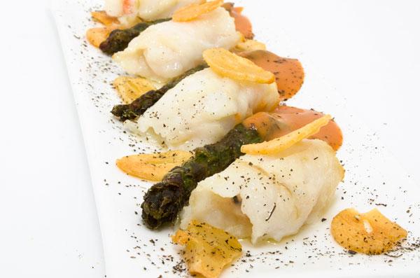 sugerencias-filete-bacalao-hostelclub-fripozo-6