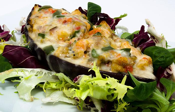 sugerencias-filete-bacalao-hostelclub-fripozo-berenjena